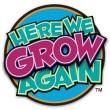 Here We Grow Again USE