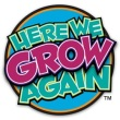 Here We Grow Again USE