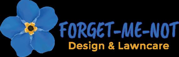 ForgetMeNot_Final PNG transparent