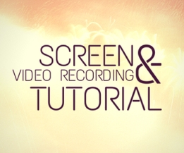 screen-and-video-recording-tutorial