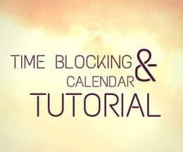 time-blocking-calendar-tutorial